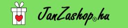 JANZASHOP.hu